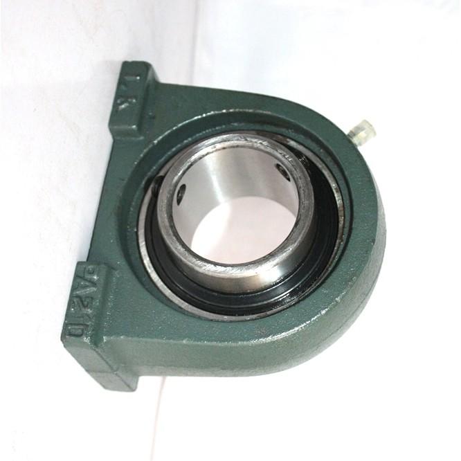 Pillow Block Bearing Housing Types UCP 206 High Temperature Bearing Manufacturer Radial Insert Ball