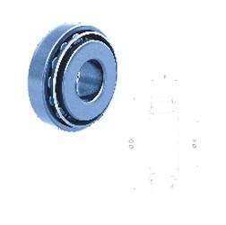 Fersa 30308F tapered roller bearings