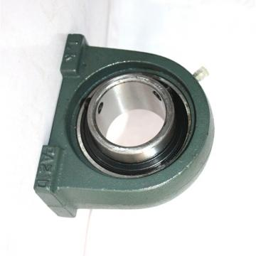 Pillow Block Bearing Housing Types UCP 206 High Temperature Bearing Manufacturer Radial Insert Ball