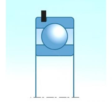 45,000 mm x 75,000 mm x 16,000 mm  NTN-SNR 6009NR deep groove ball bearings