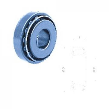Fersa 31308F tapered roller bearings